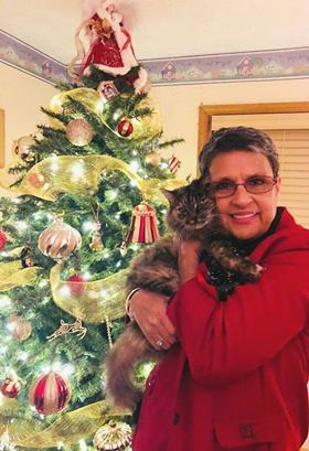 Barbara and Daisy and Tree.jpg